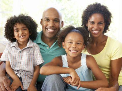 familyoffour-420x315